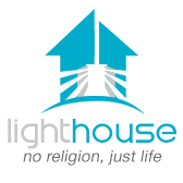 Lighthouse Church Audio Messages